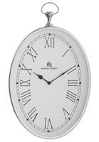 Lynn Clock - GL009