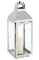 Delta Lantern Large - EXP001