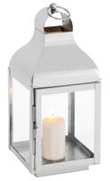 Delta Lantern Medium - EXP002