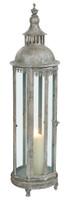Iris Lantern Large - FUZ018