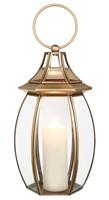 Orla Lantern Small - SDI065