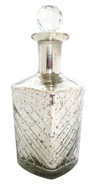 Zita Decanter - GLA001