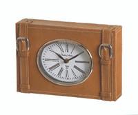 TOBIN SMALL CLOCK - MAL009