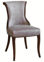 Dean Dining Chair - XR007
