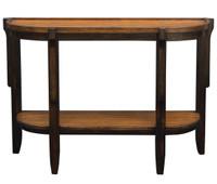 Sigmon Console Table - 25820
