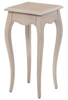 Danton Side Table - NIN013