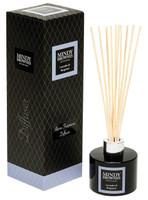 Mindy Browne's Diffuser Lavender & Bergamot KIN025