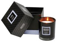 Mindy Browne's Candle  Lavender & Bergamot KIN022