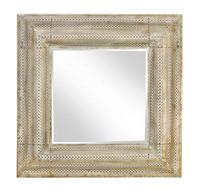 Eva Mirror - FUZ024