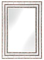 Galla Mirror - HUA050