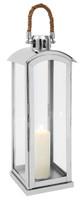 Haylee Lantern Medium - EXP005