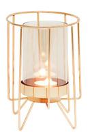 Jayda Candle Holder Large - YT017