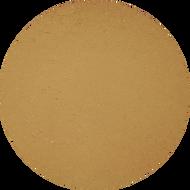 Medium Bronzer