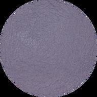 Royal Purple Shadow