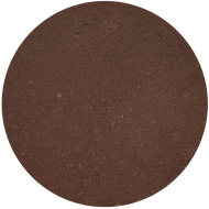 Rich Cocoa Shadow