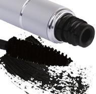Ultimate Volume Mascara - Black