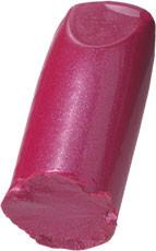 Ultimate Lipstick - Crimson