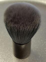 Large Kabuki Brush