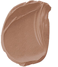 Full Coverage Concealer - Deep