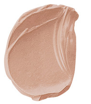 Full Coverage Concealer - Medium