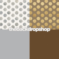 Four Pack Combo for Less - 4 Photography Backdrops - Items 2126, 2133, 1601 & 1910 - As Seen or Mix and Match