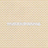 Neutral Chevron Photography Backdrop - Beige Zig Zag Photo Prop - Item 3220