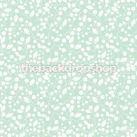 Baby Boy Photography Prop Backdrop for Portraits - Studio Photography Supplies for Less - Item 685