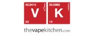 The Vape Kitchen