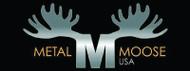 Metal Moose
