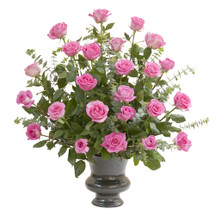 Pink Rose Supreme