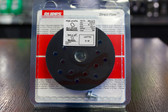 "Rupes 5"" Backing Plate for LHR12/LHR15/LHR21"