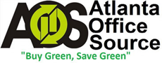 Atlanta Office Source