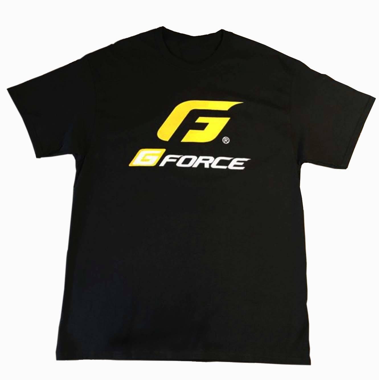 g-force-t-shirt.jpg