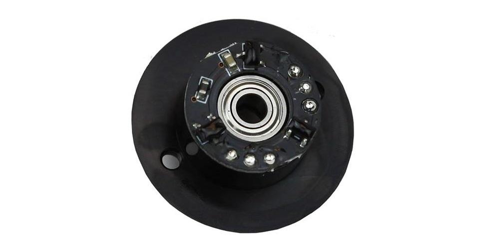 mrr-te-sensor-unit1.jpg