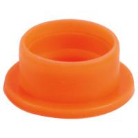 TiTan Exhaust Seal for .21 Engine (Novarossi /Sirio /GRP /STS) (4pcs)