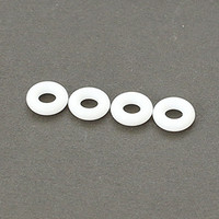 ARC R10 R11 O' Ring 3x2 (Soft) (4pcs)