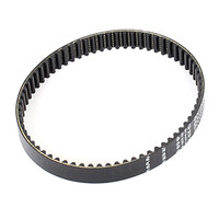 ARC R8.0 PU Belt Rear 201-8
