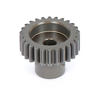 ARC R8.0E Pinion (22T~28T)