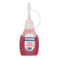 TiTAN Thread Lock Adhesive (Heavy Duty Formula) (20g)