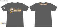 Maclan Team Maclan Racing T-Shirt