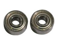 Maclan MRR Motor Bearings x2