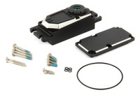 Xpert XC-06 Metal Upper and Bottom Case for A1+ Series (with bearing)