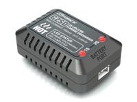 G-Force G2SD Storage Discharger