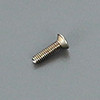 ARC 2x8mm Flat Screw (10)