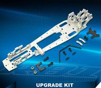 ARC R8.1 Upgrade Kit