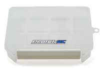 ProTek RC Plastic Storage Container (Large)