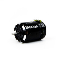 Maclan MRR 6.0T Sensored Competition Motor