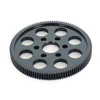 ARC R11 CNC SPUR 114T (64DP-WIDE)