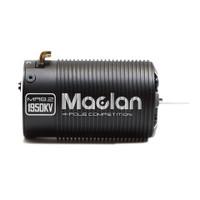 Maclan MR8.2 1950KV 1/8 Buggy  Motor