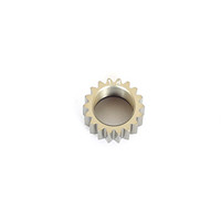 ARC R8 1st Gear Pinion 18T